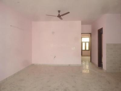 Gallery Cover Image of 1350 Sq.ft 2 BHK Independent Floor for rent in Sector 51 for 20000