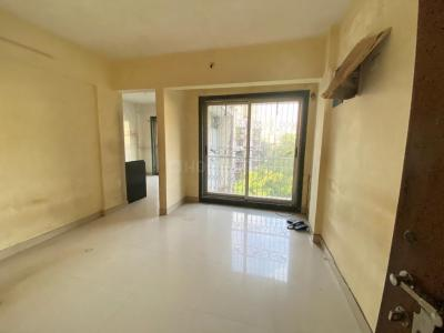 Gallery Cover Image of 390 Sq.ft 1 RK Apartment for rent in Mulund East for 17000