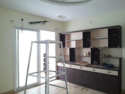 Gallery Cover Image of 1800 Sq.ft 3 BHK Apartment for buy in Banjara Hills for 15000000