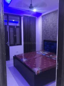 Gallery Cover Image of 900 Sq.ft 2 BHK Apartment for buy in Dundahera for 1950000
