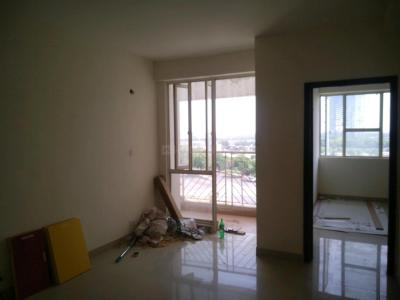 Gallery Cover Image of 1040 Sq.ft 2 BHK Apartment for buy in Sector 143 for 4100000