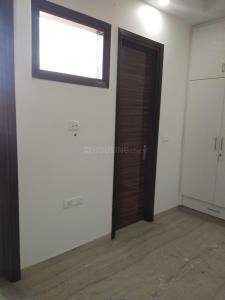 Gallery Cover Image of 1000 Sq.ft 2 BHK Independent Floor for rent in Hari Nagar for 16500