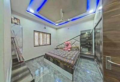 Gallery Cover Image of 2362 Sq.ft 3 BHK Villa for buy in Devnandan Devnandan Desire, Motera for 15000000
