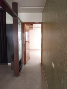 Gallery Cover Image of 1750 Sq.ft 3 BHK Apartment for rent in Richmond Town for 50000