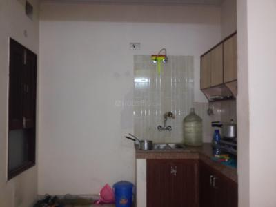 Gallery Cover Image of 500 Sq.ft 1 BHK Apartment for buy in Govindpuri for 1800000