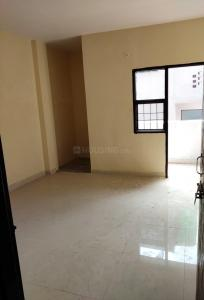 Gallery Cover Image of 800 Sq.ft 2 BHK Independent House for rent in Samay Pur for 8500