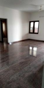 Gallery Cover Image of 1100 Sq.ft 2 BHK Independent House for rent in Attibele for 15000