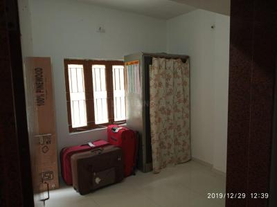 Gallery Cover Image of 666 Sq.ft 2 BHK Independent House for buy in Ranip for 3600000