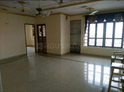 Gallery Cover Image of 1600 Sq.ft 3 BHK Apartment for buy in Nerul for 37500000