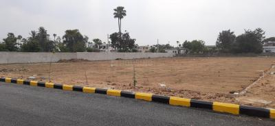 900 Sq.ft Residential Plot for Sale in Kundanpally, Hyderabad