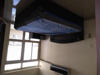 Gallery Cover Image of 1200 Sq.ft 2 BHK Apartment for buy in Ramprastha Pearl Heights, Vaishali for 7000000