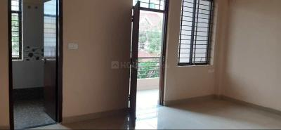 Gallery Cover Image of 1800 Sq.ft 3 BHK Independent House for buy in Karond for 5700000