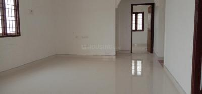 Gallery Cover Image of 1400 Sq.ft 2 BHK Villa for buy in Guduvancheri for 4800000