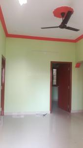 Gallery Cover Image of 300 Sq.ft 1 RK Independent Floor for rent in Mahadevapura for 8000