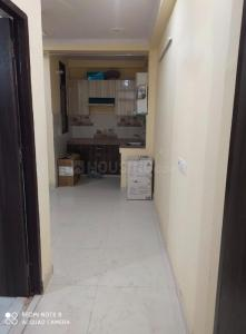 Gallery Cover Image of 2200 Sq.ft 4 BHK Apartment for rent in Diamond Square, Sector 6 Dwarka for 35000