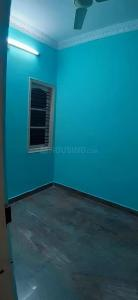 Gallery Cover Image of 400 Sq.ft 1 RK Independent Floor for rent in J P Nagar 7th Phase for 4000