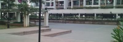 Gallery Cover Image of 1680 Sq.ft 3 BHK Apartment for rent in Kharghar for 40000