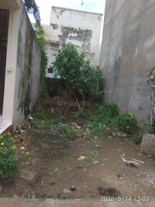 380 Sq.ft Residential Plot for Sale in Ayodhya Nagar, Bhopal