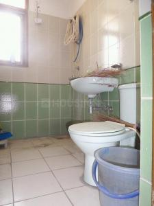 Bathroom Image of PG 3806849 Pul Prahlad Pur in Pul Prahlad Pur