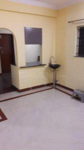 Gallery Cover Image of 2400 Sq.ft 3 BHK Apartment for rent in Bommasandra for 16000