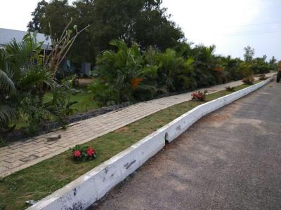 2400 Sq.ft Residential Plot for Sale in Sarjapur, Bangalore