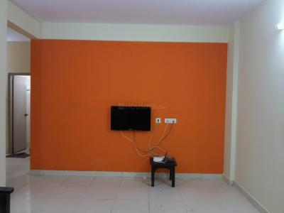 Gallery Cover Image of 1200 Sq.ft 2 BHK Apartment for rent in Kadubeesanahalli for 24000