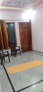 Gallery Cover Image of 1600 Sq.ft 3 BHK Independent Floor for rent in Sector 64 for 8500