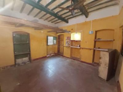 Hall Image of PG 6310085 Bhowanipore in Bhowanipore
