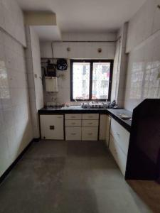 Gallery Cover Image of 550 Sq.ft 1 BHK Apartment for rent in Mulund West for 22000
