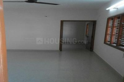 Gallery Cover Image of 1400 Sq.ft 2 BHK Apartment for rent in BTM Layout for 20400