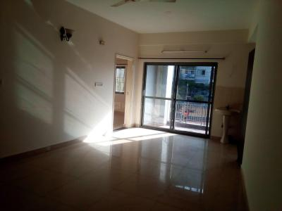Gallery Cover Image of 1700 Sq.ft 3 BHK Apartment for rent in Astro Greenwood Regency, Kaikondrahalli for 31000