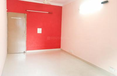 Gallery Cover Image of 400 Sq.ft 2 BHK Independent House for rent in Vikaspuri for 18000