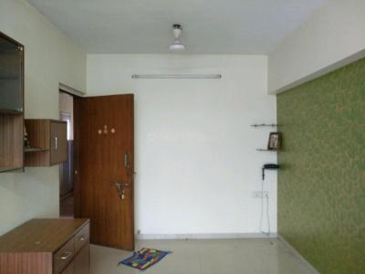 Gallery Cover Image of 650 Sq.ft 1 BHK Apartment for buy in Santacruz East for 12000000
