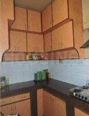 Gallery Cover Image of 1135 Sq.ft 3 BHK Apartment for buy in MAINAAK RESIDENCY, Bansdroni for 7500000