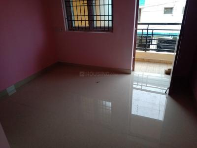 Gallery Cover Image of 900 Sq.ft 2 BHK Apartment for rent in Madipakkam for 16000