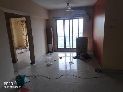 Gallery Cover Image of 2000 Sq.ft 4 BHK Apartment for rent in HDIL Premier Exotica, Kurla West for 69999