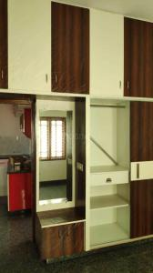 Gallery Cover Image of 1200 Sq.ft 2 BHK Independent House for buy in Vijayanagar for 8500000