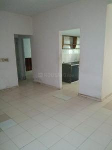 Gallery Cover Image of 990 Sq.ft 2 BHK Apartment for rent in Jodhpur for 17000