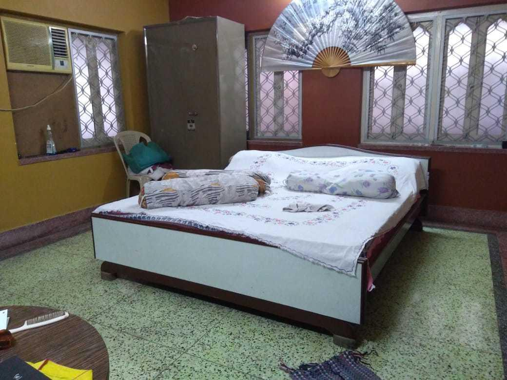 Bedroom Image of 3000 Sq.ft 6 BHK Independent House for buy in Dhakuria for 12500000