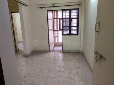 Gallery Cover Image of 400 Sq.ft 1 BHK Apartment for buy in Golf Link DDA, Sector 23B Dwarka for 2800000