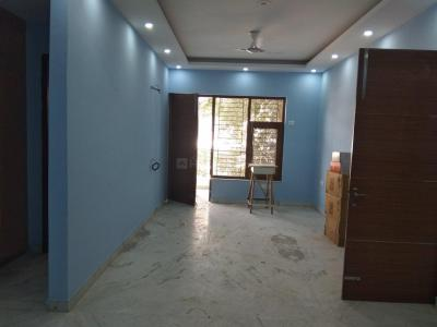 Gallery Cover Image of 12500 Sq.ft 2 BHK Independent Floor for rent in Sector 46 for 25000