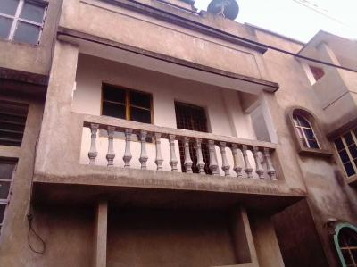 Gallery Cover Image of 1300 Sq.ft 2 BHK Independent House for buy in Subhasgram for 2400000
