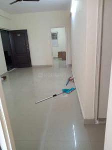Gallery Cover Image of 1060 Sq.ft 2 BHK Apartment for rent in Splendid Lake Dews, Begur for 16500