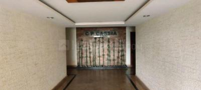 Gallery Cover Image of 1089 Sq.ft 2 BHK Apartment for buy in CP Cassia, Thanisandra for 5409400