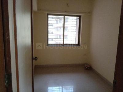 Gallery Cover Image of 1050 Sq.ft 3 BHK Apartment for buy in Mulund East for 17500000