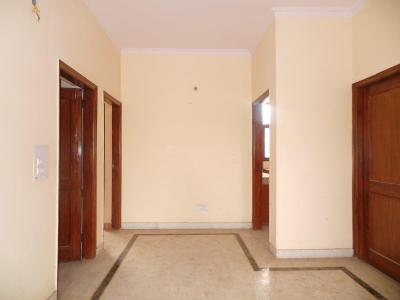 Gallery Cover Image of 1500 Sq.ft 3 BHK Independent Floor for buy in Sector 23A for 10000000