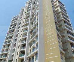 Gallery Cover Image of 610 Sq.ft 1 BHK Apartment for buy in Raj Horizon, Mira Road East for 6700000