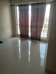 Gallery Cover Image of 650 Sq.ft 1 BHK Apartment for rent in RC IVY Homes, Kurla West for 24999