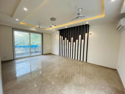 Gallery Cover Image of 4500 Sq.ft 4 BHK Independent House for buy in Vipul World Plots, Sector 48 for 22000000