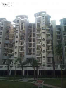 Gallery Cover Image of 1558 Sq.ft 3 BHK Apartment for buy in Sector 86 for 6000000